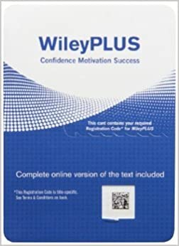 Intermediate accounting sixteenth edition wileyplus card intermediate accounting sixteenth edition wileyplus card 9781119170785 amazon books fandeluxe Image collections