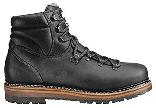 Hanwag Grunten Boot - Men's Black 9.5 UK/10.5 D(M) US