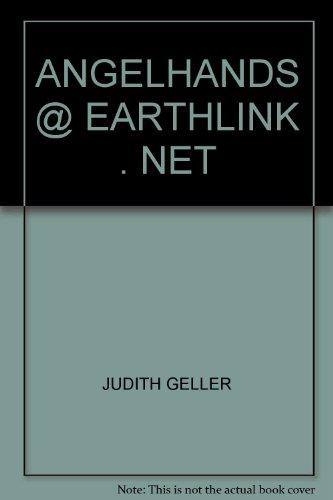 Angelhands   Earthlink   Net