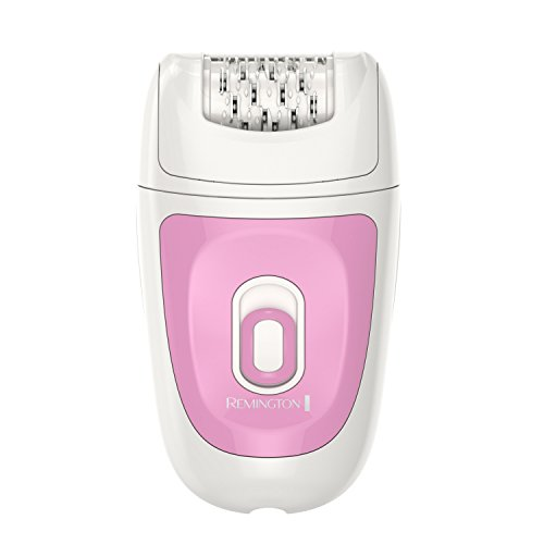 remington-ep7010-womens-total-coverage-epilation-tweezing-hair-removal-system