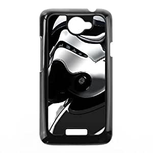 HTC One X Phone Cases Black Star Wars BCH994021