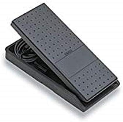 Yamaha FC7 Pedal de Expresión de Volumen para Teclados ...