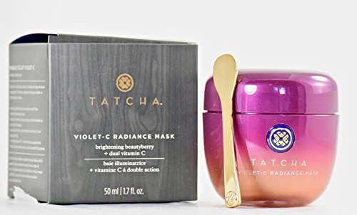 Of Tatcha Skin Care - 6