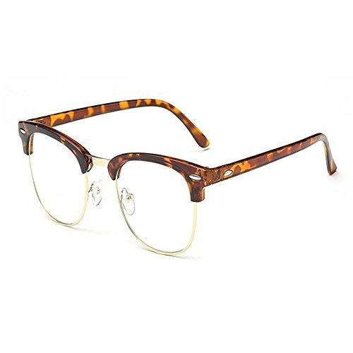 Xinvision luz Protectoras Claro Moda Gafas gaming Hombre Mujer Gafas fatiga Lente de para Filtro azul Anti Carey trtFRqn1O