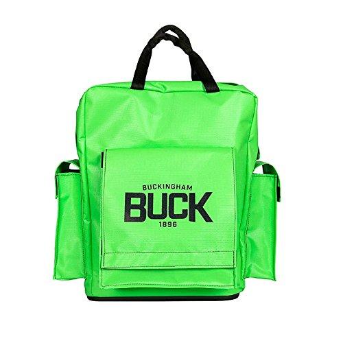 Buckingham Tool Bags - 5