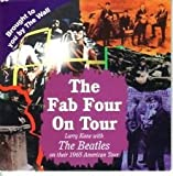 The Fab Four On Tour