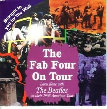 the-fab-four-on-tour
