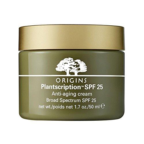 Origins Plantscription Face Cream SPF 25 50ml