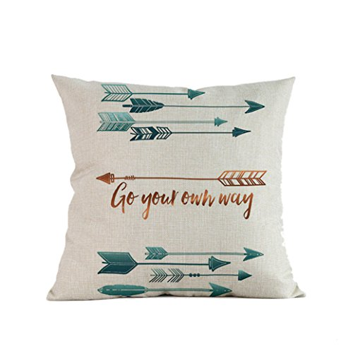 Best Deals On Cute Cheap Decorative Pillows Products Mesmerizing Cute Cheap Decorative Pillows