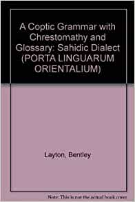 Antiquarian & Rare Language