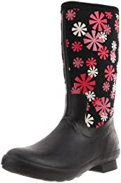 Amazon.com: Muck Boot - Knee-High / Boots: Clothing Shoes &amp Jewelry