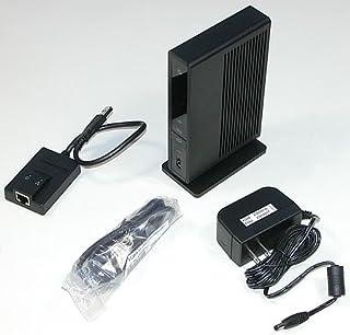 IBM / Lenovo ThinkPad T400 7417 Laptop BatteryLaptop Battery - Premium TechFuel 9-cell, Li-ion Battery (B003BQ7UOE) | Amazon price tracker / tracking, Amazon price history charts, Amazon price watches, Amazon price drop alerts
