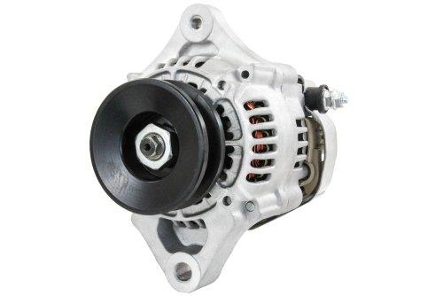 - NEW 12V 40A ALTERNATOR KUBOTA ENGINES V1505 D1105 16678-64011 16678-64012 100211-4730 1667864011, 1667864012, 1002114730