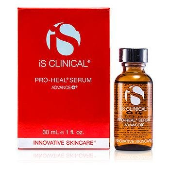 iS Clinical Pro Heal Serum Advance+ 30ml的圖片搜尋結果