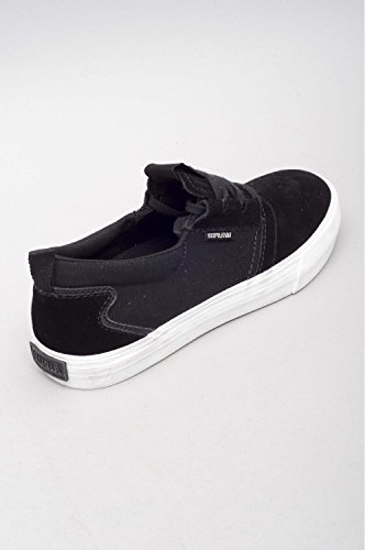 Supra Flow Ante Zapatillas