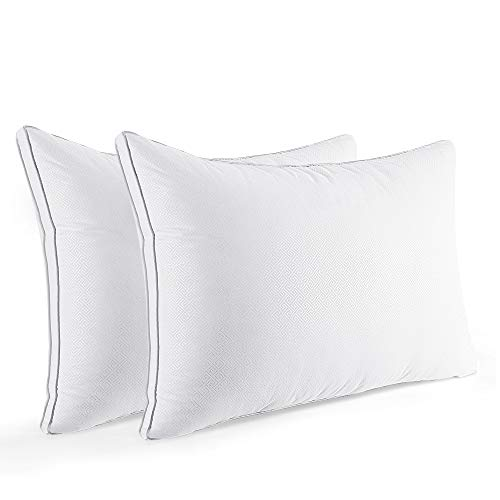 Buy firm pillow for back sleepers