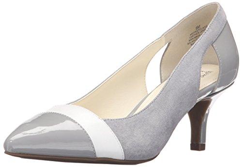 anne-klein-womens-firstclass-dress-pump-grey-9-m-us
