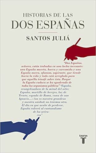 Es e libro de descarga Historias De Las Dos Españas 8430617140 PDF FB2 iBook