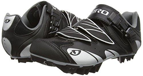 Giro Black Manta Women's Shoes MTB frqzfpwF