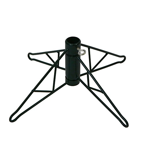 Vickerman A800010 Replacement Tree Stand for 12' To 15' Tree In 2'' Center Pole Diameter, 40'' by Vickerman