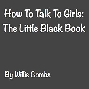 How to Talk to Girls Audiobook