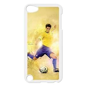 iPod Touch 5 Case White Kaka P6695475