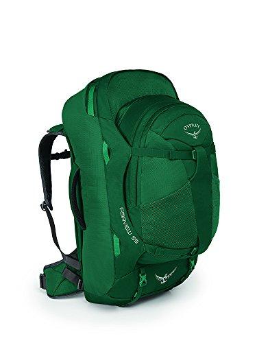 Osprey Packs Fairview 55 Womens Travel Backpack