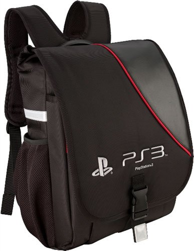 Bestselling Playstation 3 Cases & Storage