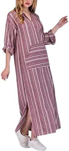 5308b8562f1 Shopping 1X or 3X - 2 Stars & Up - Dresses - Clothing - Women ...