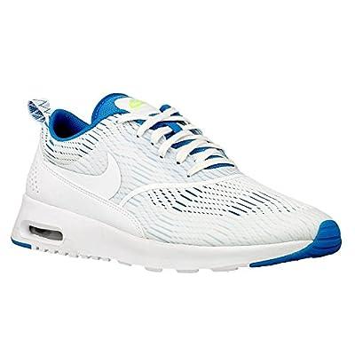 Nike Womens Air Max Thea EM Running Shoes 833887-100, US Women 6.5