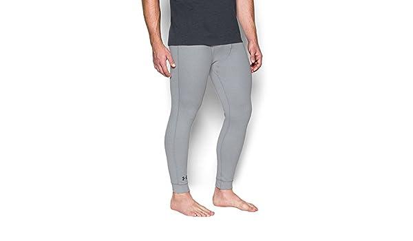 EspTmall Mens Fashion Black White Stripe Loose Long Sleeve Shirt Lapel Casual Shirt Male Clothing Comfort Top Plus Size White XXXL United States