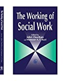img - for The Working of Social Work book / textbook / text book
