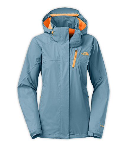 THE NORTH FACE WOMEN'S CONDOR TRICLIMATE JACKET (Condor Triclimate Jacket)