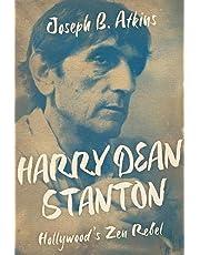 Harry Dean Stanton: Hollywood's Zen Rebel