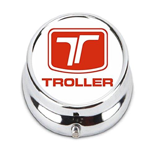 bang-bang-still-design-troller-custom-personality-round-medicine-pill-vitamin-box-case-storage-dispe
