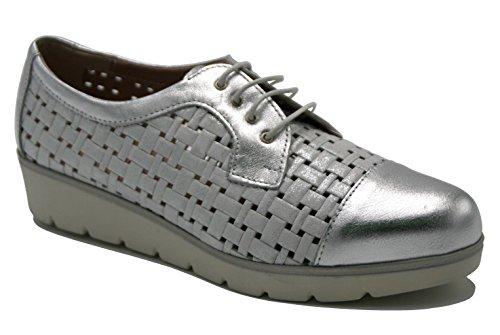 Cordones Zapato Cordones Zapato 5122 Pitillos 5122 Pitillos Cordones Cordones Zapato 5122 5122 Zapato Pitillos Pitillos pnaqAw8
