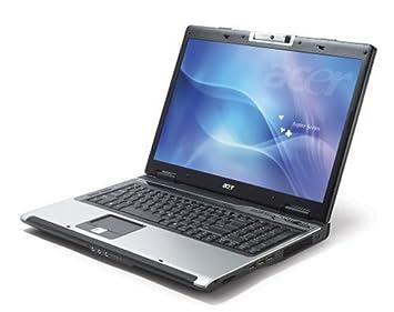 Acer Aspire 7003WSMi - Ordenador portátil (Ethernet/Fast Ethernet, IEEE 802.11b/