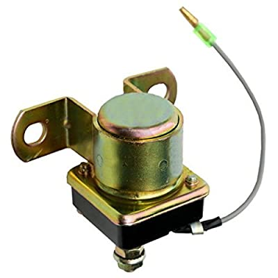 Starter Solenoid Relay For POLARIS SPORTSMAN 500 1996-2002 1997 1998 1999 2000