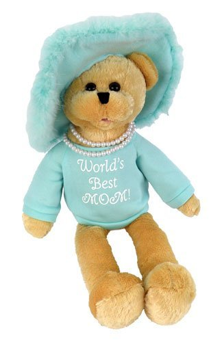 suministro directo de los fabricantes Chantilly Chantilly Chantilly Lane Pearl's Daughter 19 T-Shirt sings That's What Friends Are For (Teal) by Chantilly Lane  las mejores marcas venden barato