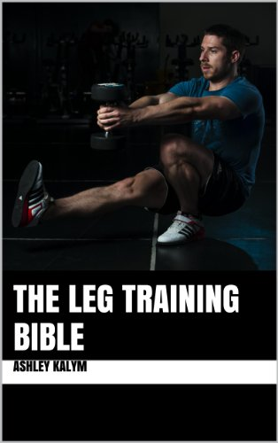 the-leg-training-bible-the-bible-training-series