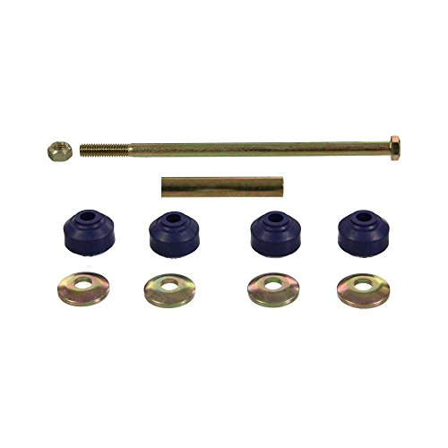 - Moog K700432 Stabilizer Bar Link Kit