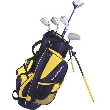 Reviews Golf Stand Bags - 4