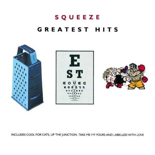 Squeeze - s - Zortam Music