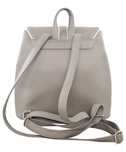 Flying berry Women's Hand bag backpack (PREMIUM EDITION)
