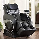 16027-Feel-Good-Shiatsu-Massage-Chair-Color-Black