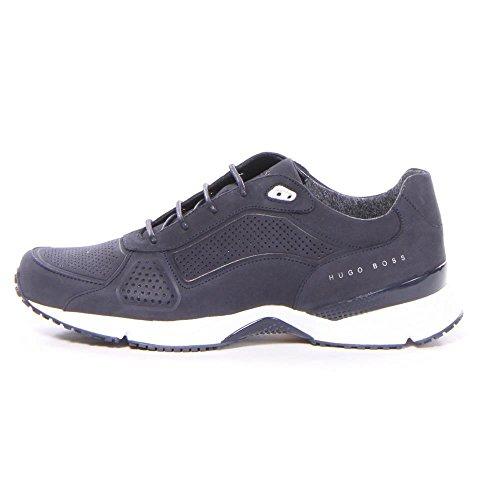 Hugo Boss Velocity_Runn_Nupf - Mode Hommes Chaussures