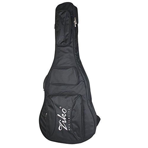 ziko-41-inch-gaga-houmian-db-12-guitar-package