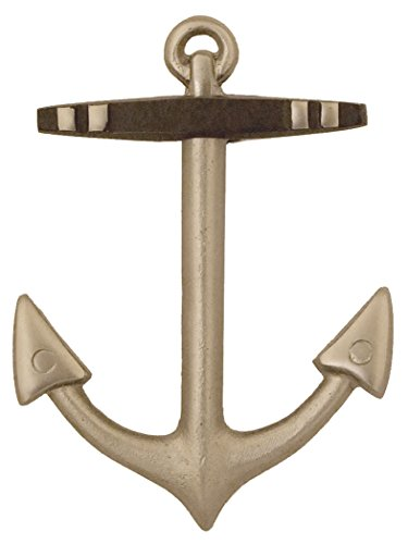 Anchor door knocker collectibles - Anchor door knocker ...
