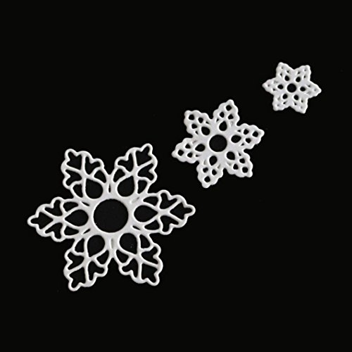 Newest Arrivals! Metal Cutting Dies Radio Embossing Stencil Template for DIY Scrapbooking Album Paper Card Craft Decoration by E-Scenery (I)