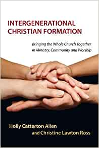Formation Christendom